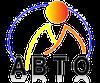 abto-grey1