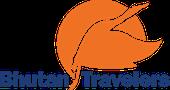 bhutantravelers-logo